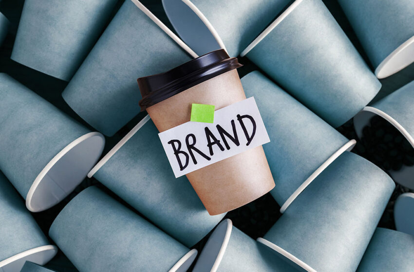 How Using Psychology In Your Product Packaging Helps Your Brand